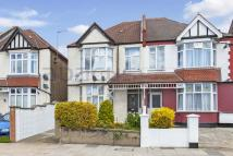 7 bedroom property for sale in Wrottesley Road...