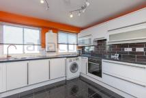 Flat to rent in Peascroft House...