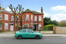 1 bed Apartment for sale in Fordwych Road...