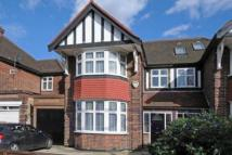 6 bedroom house for sale in Chamberlayne Road...