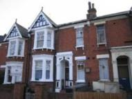 Apartment to rent in Milman Road, Queens Park...