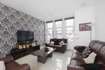 5 bedroom house for sale in Ivy Road, Cricklewood...