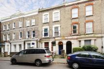2 bedroom Apartment in Iverson Road...