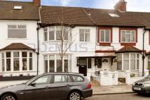 3 bedroom home for sale in Palermo Road...