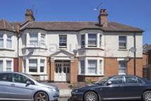 Flat for sale in Abbottsbury...