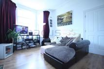 2 bedroom Flat to rent in Leighton Gardens...