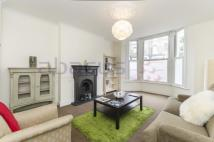 1 bed Flat for sale in B, St Julians Road...