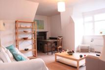 1 bed Flat in Teignmouth Road...