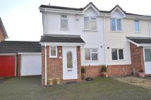 property for sale in York Close, Bournville, Birmingham