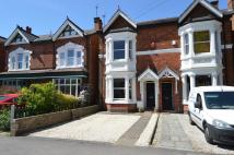 3 bed semi detached property in Station Road...