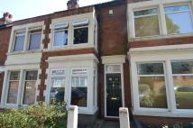 property for sale in Ashmore Road, Cotteridge, Birmingham