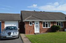 property for sale in Lancaster Close, Bournville, Birmingham