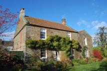 4 bedroom Detached property for sale in Kenn Village, Nr Clevedon