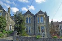 property to rent in Madeira Road, Clevedon