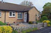 1 bedroom Bungalow for sale in Corner Croft, Clevedon