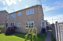 1 bedroom End of Terrace house for sale in Bryant Gardens, Clevedon