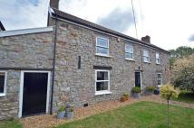 3 bed Detached house in High Street, Yatton