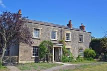 2 bed Farm House in Davis Lane, Clevedon