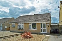 Semi-Detached Bungalow in Holland Road, Clevedon