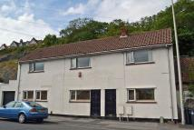 Apartment to rent in Old Church Road, Clevedon