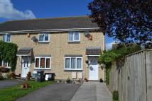 End of Terrace property to rent in Hawthorn Crescent, Yatton