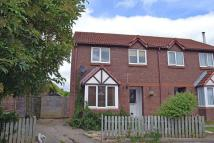 3 bed semi detached property in Hillview Avenue, Clevedon