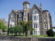 Apartment in Dial Hill Road, Clevedon