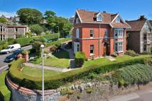 6 bed Detached house in Victoria Road, Clevedon
