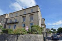 2 bed Apartment in Elton Road, Clevedon