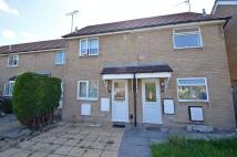 Terraced house in 8 Littleham, Clevedon