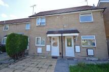 Terraced house in 8 Littleham, Clevedon