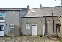 1 bedroom Cottage in Davis Lane, Clevedon