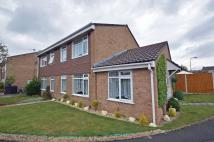 semi detached house for sale in Ruddymead, Clevedon
