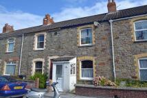 Treefield Road Terraced property to rent