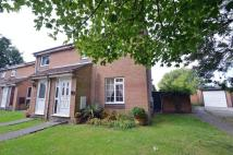 3 bedroom End of Terrace home for sale in Staples Close, Clevedon