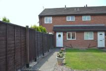 1 bedroom semi detached property in Cavell Court, Clevedon