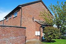 1 bed End of Terrace house to rent in Yeolands Drive, Clevedon