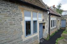 2 bedroom Terraced property in Old Street, Clevedon