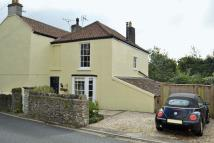 4 bedroom semi detached house to rent in Highdale Road, Clevedon
