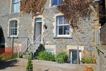 3 bed Maisonette in Hill Road, Clevedon