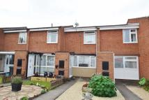 2 bed Terraced house to rent in The Chaffins, Clevedon
