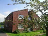 Stonebridge Flat for sale
