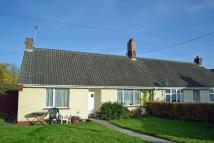 2 bedroom Semi-Detached Bungalow to rent in Sambourne Lane, Pill