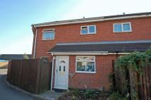 1 bed Terraced home in Woodington Road, Clevedon