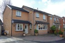 4 bedroom Detached property for sale in Byfields, Clevedon