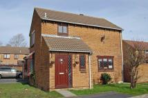 3 bed Detached home for sale in Hurn Road, Clevedon