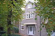 3 bed End of Terrace property in Linden Road, Clevedon