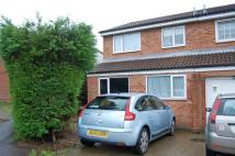 3 bedroom semi detached property for sale in Cannons Gate, Clevedon