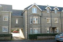 3 bedroom Apartment for sale in Linden Road, Clevedon