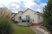 4 bedroom Detached Bungalow in Keswick Gardens, Pill